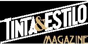 TintayEstilo -Tattoo Magazine España