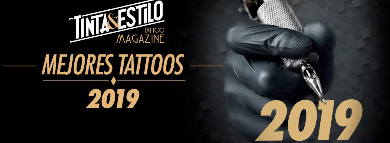 Imagen_Cabecera_Tintayestilo_Mejor_Tattoo_2018