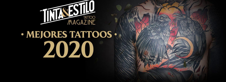 Imagen_Cabecera_Tintayestilo_Mejor_Tattoo_2020
